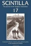 Scintilla-17-cover