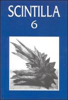 Scintilla-06-cvr
