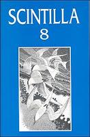 Scintilla-08-cvr