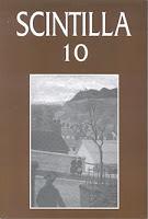 Scintilla-10-cvr
