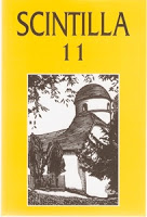 Scintilla-11-cvr