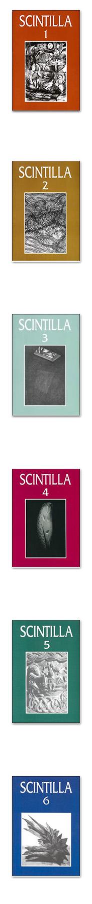 scintillabar