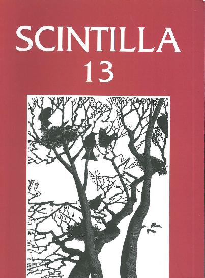 scintilla13