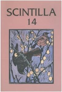 scintilla14-cover