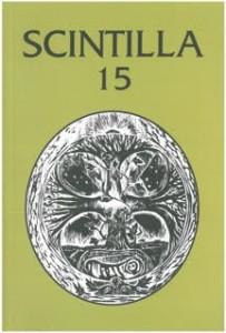 scintilla15-cover
